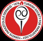 Türkiye Parazitoloji Derneği