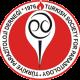 parazitoloji-2021_logo